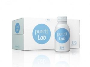 purettLab002_Set_aRGB98_1009 2